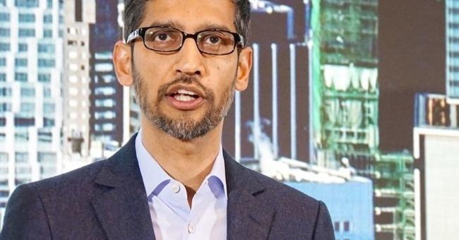 GoogleのピチャイCEOが語った日本への思い--「渋谷は変革と再生のシンボル」