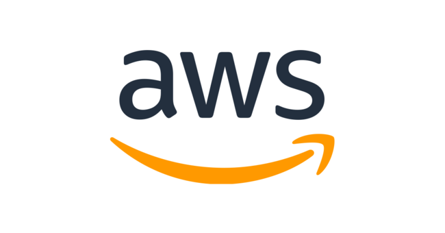 Amazon Transcribe Now Supports Speech-to-text in 7 Additional Languages