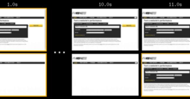 Web パフォーマンスのための HTML 最適化 - Mercari Engineering Blog