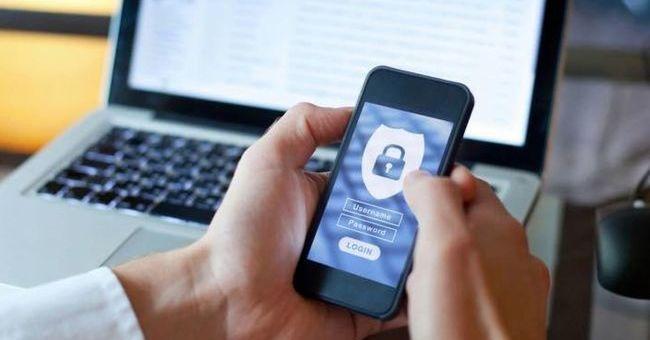 開発者の75%がアプリのセキュリティを懸念--問題の所在は