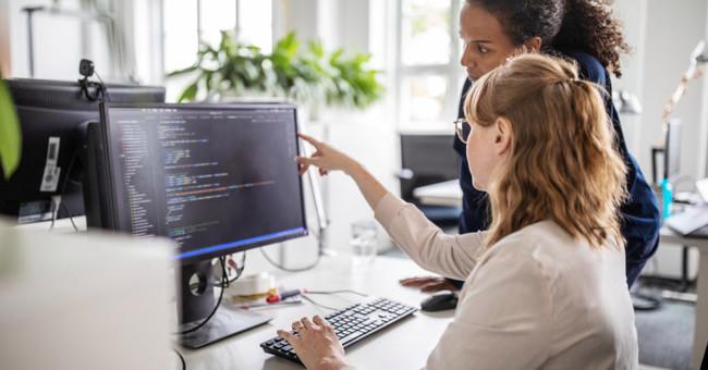 オープンソースプロジェクトを収益化するサブスク方式のプラットフォーム「xs:code」 | TechCrunch Japan