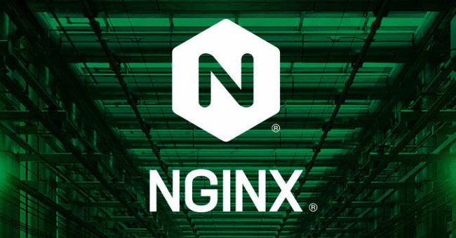 全世界で使われるWebサーバーの開発元「NGINX」にロシア警察の強制捜査、従業員拘束&機器押収へ