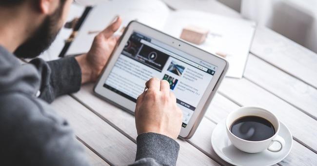 WordPressで技術ブログを運営するときに役立つおすすめプラグイン - ブロックチェーンエンジニアとして生きる