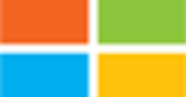 Visual Studio Codeの サンタ帽アイコン に対し宗教的な抗議 その