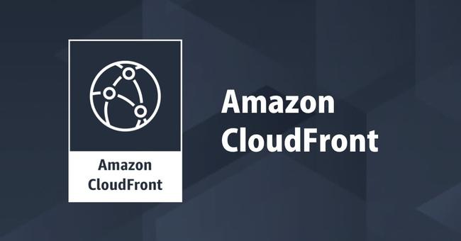 Amazon CloudFront の代替ドメイン名(CNAMEs)設定に SSL 証明書が必須になりました | DevelopersIO