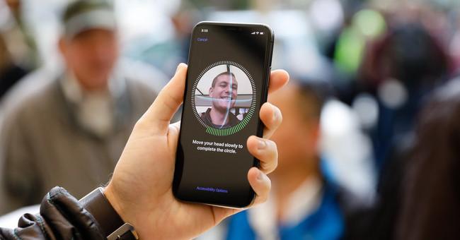 「パスワード」がなくなる日も近い。AppleがFIDOに合流