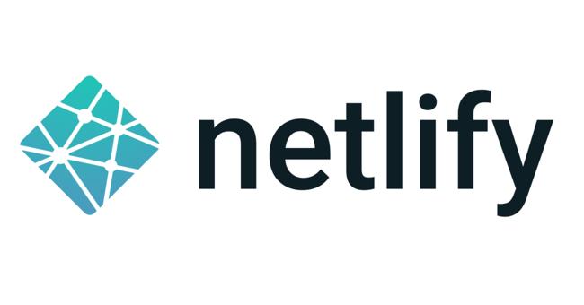 Netlify CMSを試してみた | Developers.IO