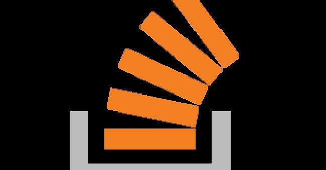 エンジニア・プログラマのソーシャルテックメディア | AnyPicks