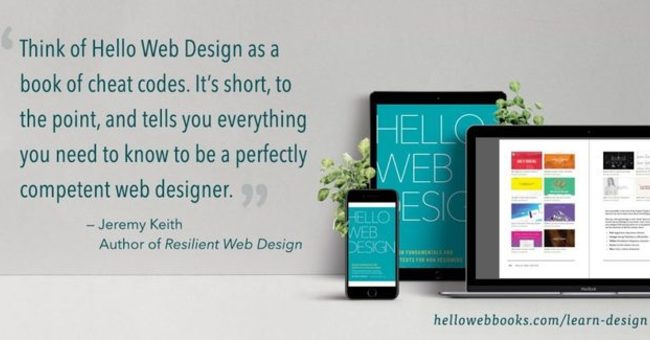 非デザイナーのためのデザイン(Part 1) | AnyPicks magazine