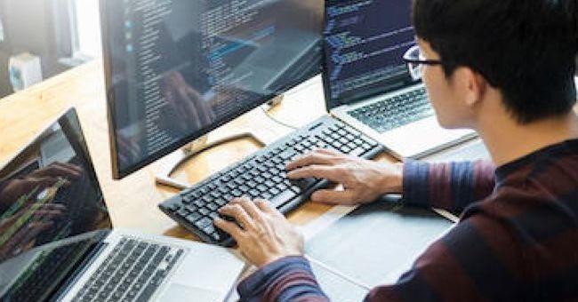 ソフトウェアの品質低下を招くのは「非現実的なスケジュール」40%