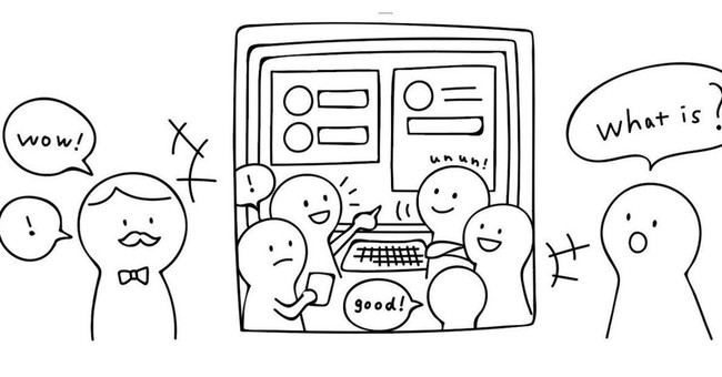 【2018年】テックカンファレンスの講演(発表)テーマ・動画・スライドまとめてみた|テクノ大仏(テックノマド in アジア編集長)|note