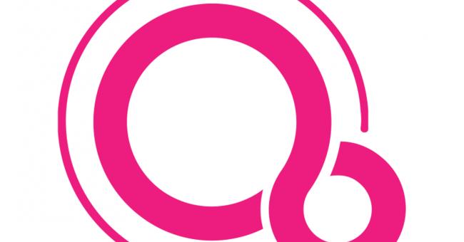 「Fuchsiaは新技術を試す実験OS」Googleが初めて公の場で語る