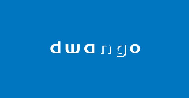 AV1リアルタイムハードウェアエンコーダを開発しました - dwango on GitHub