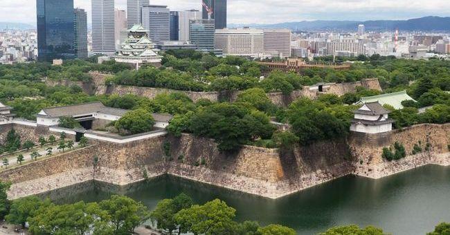 Googleクラウドが日本で2番目のリージョンを大阪に開設 | TechCrunch Japan
