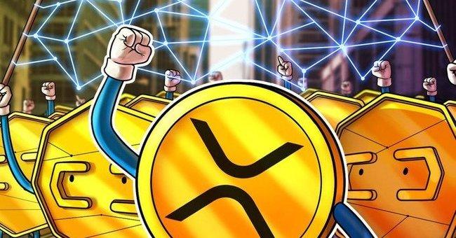 マーケット キャップ コイン コインマーケットキャップドットコム 仮想通貨で稼ぎたい人必見!おすすめ取引所5選【2018年最新版】