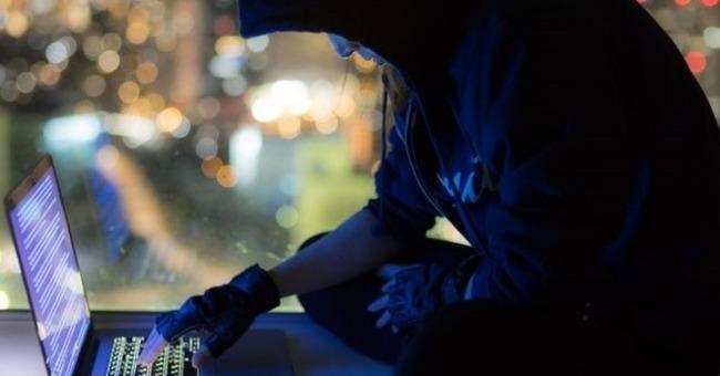 ポイントプログラムは「ハッカーのハニーポット」--専門家が情報盗難の危険性を指摘