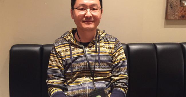 エンジニアとコミュニティの付き合い方とは?Arduinoファンの木檜和明さんにインタビュー|フリーランスエンジニアNote