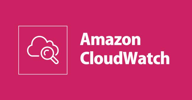 k8s環境のメトリクスやログを取得するマネージドサービス「CloudWatch Container Insights」が発表されました! | DevelopersIO