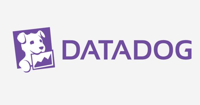 Datadog Synthetics API Tests でSSL証明書期限を監視できるようになりました!  #datadog | DevelopersIO