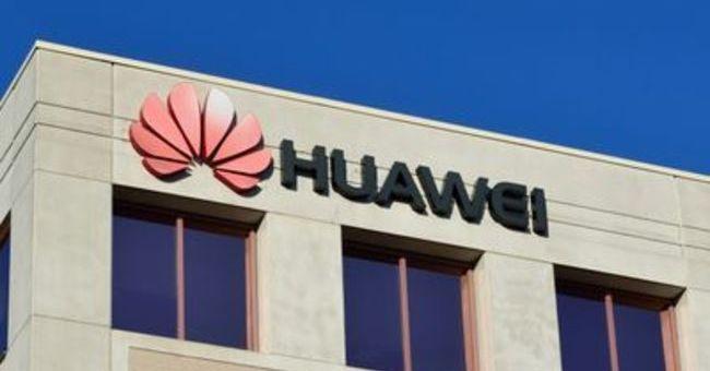MicrosoftがHuawei製品を「なかったこと」に、公式発表は一切なし