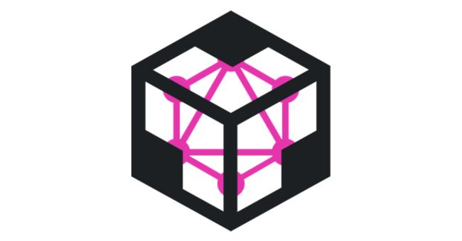 [Apollo] 環境構築なしで始めるお手軽GraphQLモックサーバー | Fusic Tech Blog