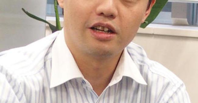 松尾豊氏、ソフトバンクグループ取締役に AI研究の第一人者(要約)