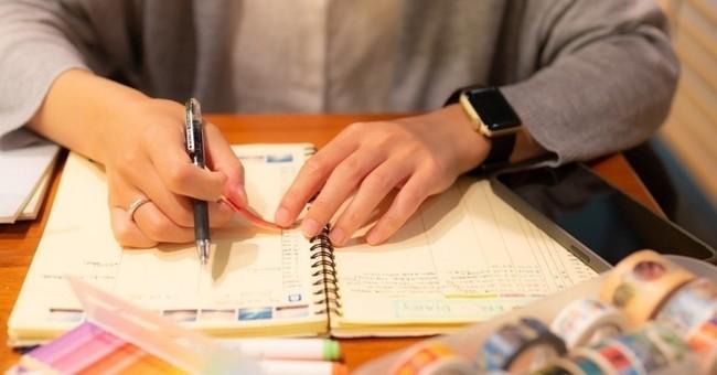 はてブロかnoteか、技術者はどこで技術ブログを書くと幸せになれる?|吉田勇太 / ysdyt|note