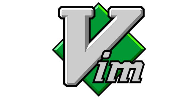 オンラインvimトレーニングで休日にvimmerへの一歩を進めてみよう | DevelopersIO
