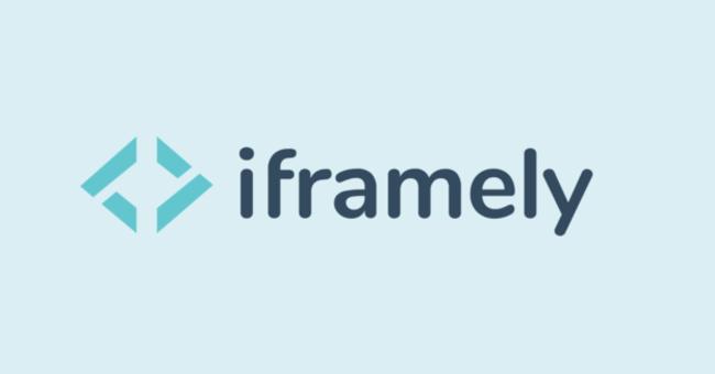 ブログにあらゆる外部コンテンツを埋め込めるWebサービス「Iframely」の使い方 | Takumon Blog