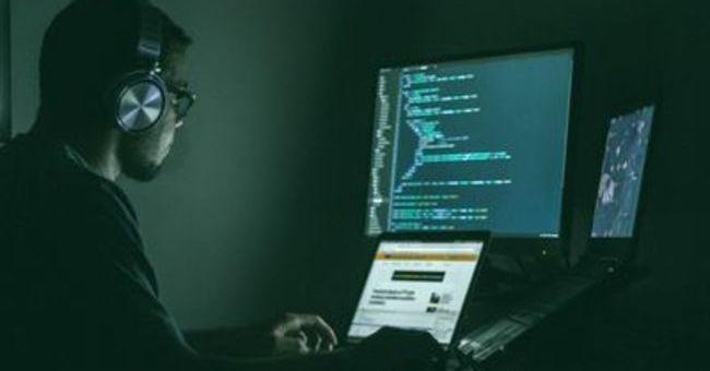超一流プログラマーはどういう働き方をしているのか?