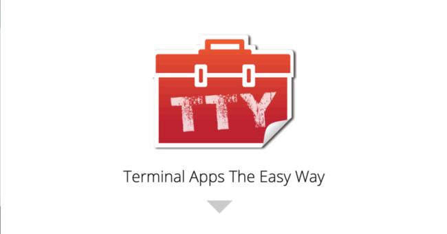 Ruby on Railsでリーダブルなログを出力する「tty-logger」