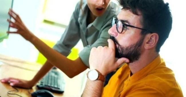グーグル、エンジニア採用向けの新ツール「Byteboard」--実用的なスキルを効率的に評価