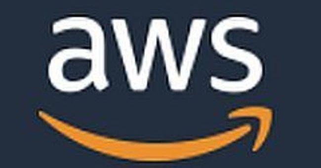 「ライセンスコストを低減」、AWSがベアメタルインスタンス5種を発表