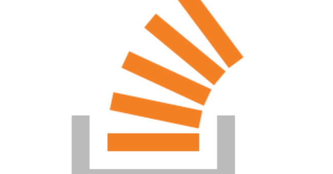 Read sparse matrix from ascii file into python | AnyPicks
