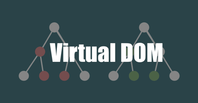 自作フレームワークをつくって学ぶ 仮想DOM実践入門