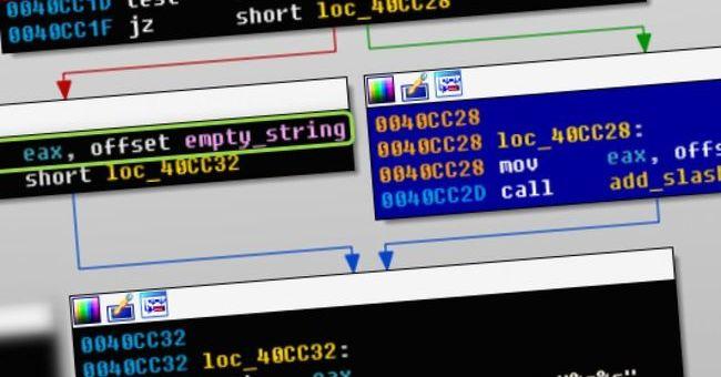 圧縮・解凍ソフト「WinRAR」に脆弱性、全バージョンに影響--修正済み