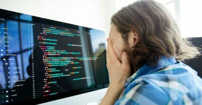IT産業はタダ働きのエンジニアに依存しすぎている