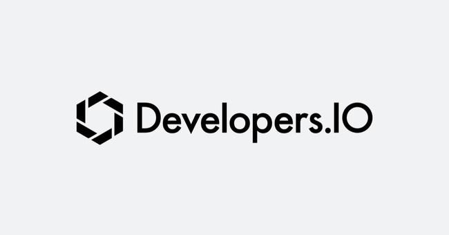 無料JSONストレージjsonboxを試してみた! | DevelopersIO