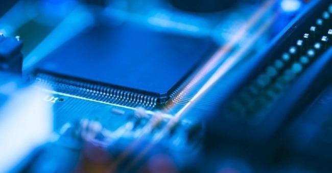 インテル製チップに新たな脆弱性「SPOILER」--修正は困難との指摘も