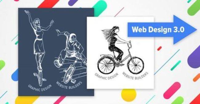 Web Design 3.0:Webデザインが本当に重要なとき | AnyPicks magazine