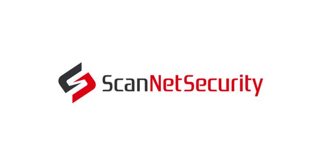 「Windows 7よ永遠に」プログラム書き込み禁止でWindows 7を使い続けられるソフト(電机本舗) | ScanNetSecurity