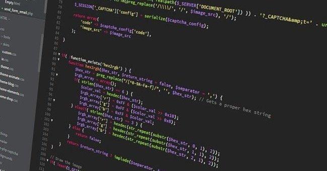Python独学 プログラミング初心者がステップアップできる入門レベルの本と勉強法