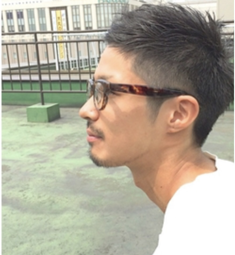 Hamasawa Jin