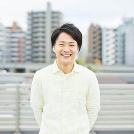 Toshiaki Takase