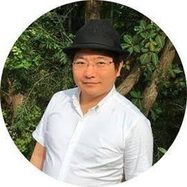 Masashi Kimura