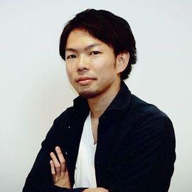 Hiroki Takagi