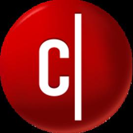 CNET Japan 最新情報
