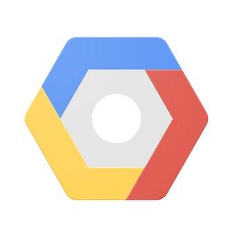 Google Cloud Platform Japan 公式ブログ