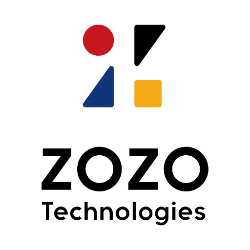 ZOZO Technologies TECH BLOG