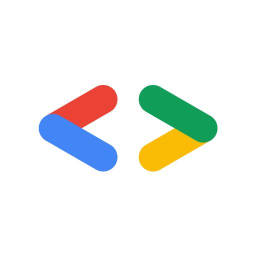 Google Developers Japan